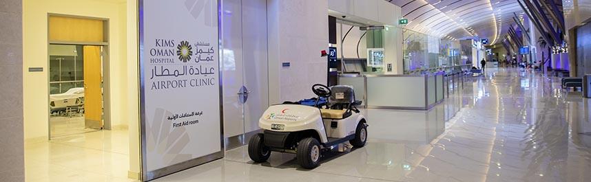 image-1537801939-medicalservices.jpg